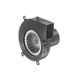 Fasco Draft Inducers 115 Volts 3150 RPM
